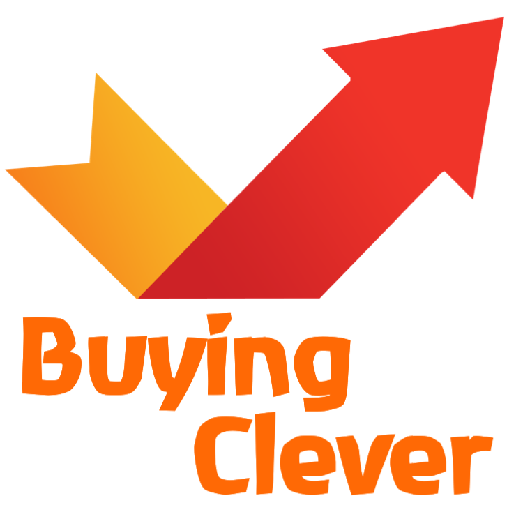 Buying Clever